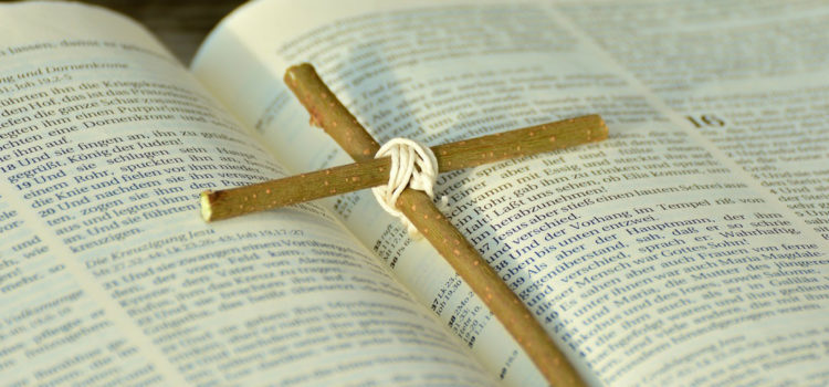 L' Amore redentivo di Cristo